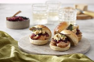 Holday-Sliders-Boursin-Cheese
